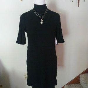 Old Navy Dresses - NWT Old Navy sweater dress